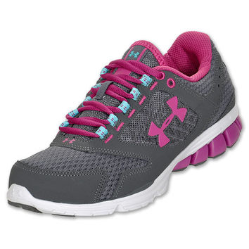 Under Armour Assert II Women's Running Shoes