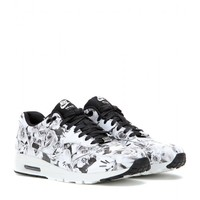 Air Max1 Ultra LOTC QS sneakers