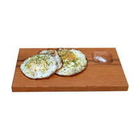 Artisan Snack Boards - Set of 2