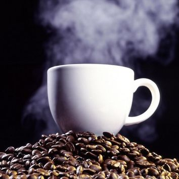 Coffee Buyers Choice You Select Any 10 Coffees with 2 ounces of each