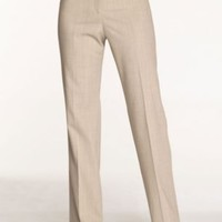ULTRA 9 STRETCH WOOL MADISON TROUSERS