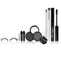 Essentials Large Get the Look Sets from e.l.f. Cosmetics   Buy Essentials Large Get the Look Sets online
