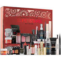 Sephora Favorites Super Stars