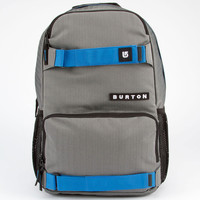 BURTON Treble Yell Backpack | Backpacks