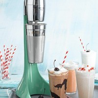 Waring Milk Shake & Drink Mixer