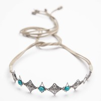 Free People Summer Siren Crown