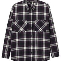 Monki | Shirts & blouses | Millie shirt