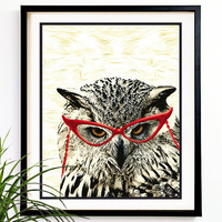 50 OFF TODAY Valentines Day gifts for her by uNaturalInspiration
