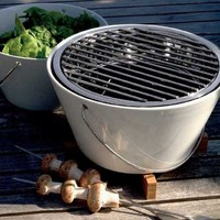 Table Grill - A+R Store