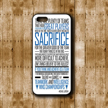 nike Michael jordan quote iphone 4/4s/5/5c/5s case, nike Michael jordan quote samsung galaxy s3/s4/s5, Michael jordan quote nike samsung galaxy s3 mini/s4 mini, Michael jordan quote nike samsung galaxy note 2/3