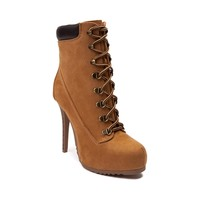 Womens SHI by Journeys Rand Boot