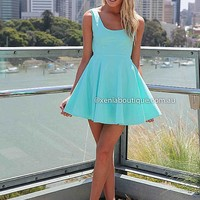 APPROACH TIE BOW DRESS  , DRESSES, TOPS, BOTTOMS, JACKETS & JUMPERS, ACCESSORIES, SALE, PRE ORDER, NEW ARRIVALS, PLAYSUIT, Australia, Queensland, Brisbane
