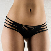 Cotton Panties by roufe on Etsy
