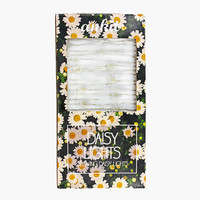 Daisy Lights White One Size For Women 25268715001