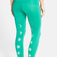 teeki 'Moon Dance Hot Pant' Leggings | Nordstrom