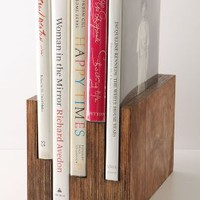 Vintage Books Boxed Set, Fashion by Anthropologie Multi One Size House & Home