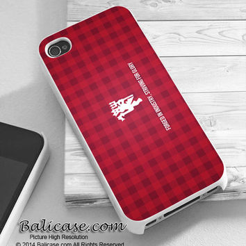 The Red Devils iphone 4/4s/5/5c/5s/6/6+ case, The Red Devils touch cover, The Red Devils samsung galaxy s3/s4/s5, The Red Devils samsung galaxy s3 mini/s4 mini, The Red Devils samsung galaxy note 2/3 cover