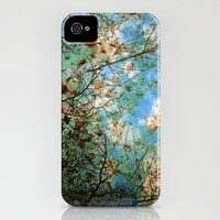 Cotton Candy iPhone Case by Suzanne Kurilla | Society6