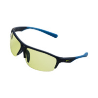 Nike Run X2 E Sunglasses (Blue)