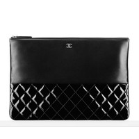 CHANEL Fashion - Large case