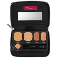 bareMinerals bareMinerals READY® To Go Complexion Perfection Palette