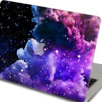 Love Decal home -macbook decal mabook pro 13 sticker macbook top decal front sticker macbook cover skin