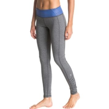 Roxy Women's All Around Pants | DICK'S Sporting Goods