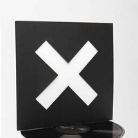 The xx - xx LP- Assorted One
