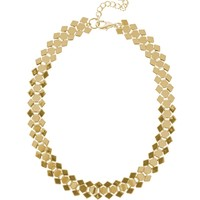 Towne & Reese Brooke Necklace