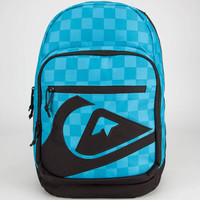 QIUKSILVER Schoolie Backpack | Backpacks