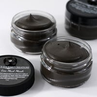 Dead Sea Mineral Mud Mask - Dead Sea Mask