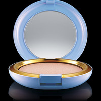 M·A·C Cosmetics | New Collections > Face > Cinderella Beauty Powder