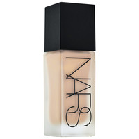 Sephora: NARS : All Day Luminous Weightless Foundation : foundation-makeup