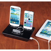 The Any Device Charging Dock