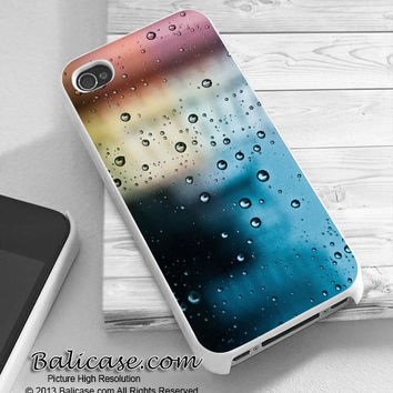Water Droplets Glass iphone 4/4s/5/5c/5s case, Water Droplets Glass samsung galaxy s3/s4/s5, Water Droplets Glass samsung galaxy s3 mini/s4 mini, Water Droplets Glass samsung galaxy note 2/3