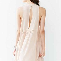 Somedays Lovin Spell Cast Gracie Dress - Urban Outfitters