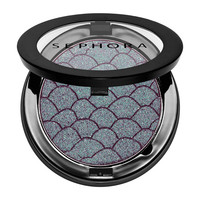 Sephora: SEPHORA COLLECTION : Colorful Duo Reflects : eyeshadow