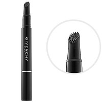 Givenchy Mister Lash Booster (0.05 oz)