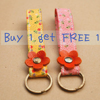 Mother's day special offer Gift BOGO Buy 1 Get Free 1 by GimCarry