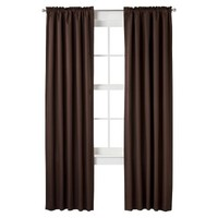 Room Essentials® Thermal Curtain Panel