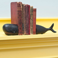 ModCloth Nautical Start to Fin Bookends
