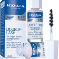 Mavala Online Only Double-Lash Ulta.com - Cosmetics, Fragrance, Salon and Beauty Gifts