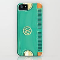 Groovy iPhone Case by RDelean   Society6