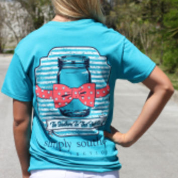 Southern Tees | A Cut Above Boutique, Inc. - Part 5