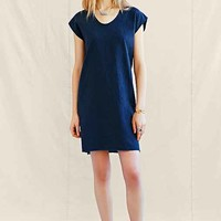 Urban Renewal Remade Sundays Sack Dress-