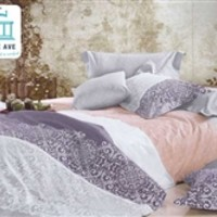 Twin XL Comforter Set - College Ave Dorm Bedding Cotton Softness Comfort XL Twin College Bed Sets Comforters