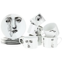 Fornasetti Tea set