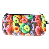 FRUIT LOOPS POUCH