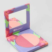 bh cosmetics Floral Blush Duo-