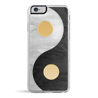Yin Yang iPhone 6 Case